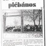 Maradona és a tizenkét plébános - 1
