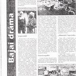 Bajai dráma