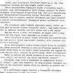 1995 - levél - 1